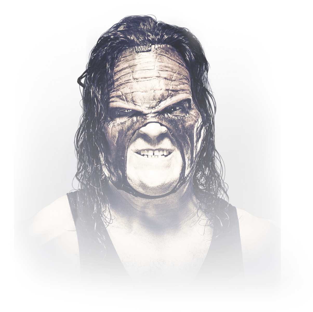 THE UNDERTAKER EXPERIENCE | Kane